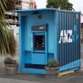 Container Cash