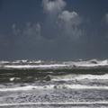 Tasman Wave