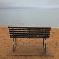 Beach Bench, Kaiteriteri