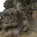Boulder Faces