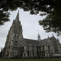 Dunedin Cathedral
