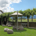 Heaven … or Wither Hills Winery, Blenheim